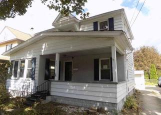 Casa en ejecución hipotecaria in Erie, PA, 16511,  HALLEY ST ID: F4332852