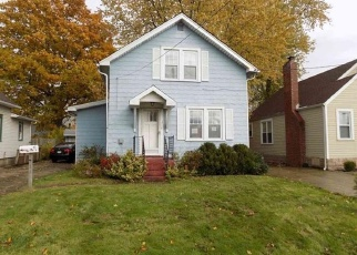 Foreclosed Home en HILBORN AVE, Erie, PA - 16505