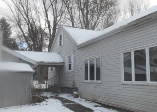 Foreclosed Home in CARTER AVE, Erie, PA - 16506