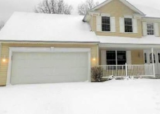 Foreclosed Home en HERITAGE DR, Erie, PA - 16509