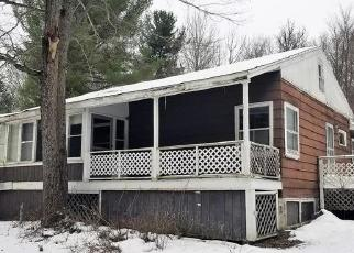Foreclosure Home in Allegany county, NY ID: F4332889