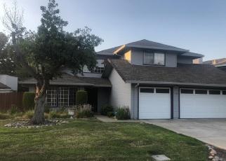 Foreclosed Home in CARIBBEAN CIR, Stockton, CA - 95210