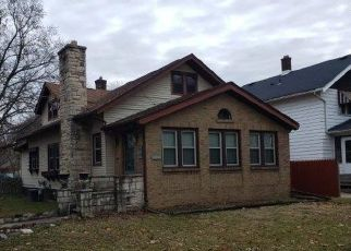 Foreclosed Home en S 6TH ST, Rockford, IL - 61104