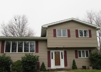 Foreclosed Home en BILLY AVE, Washingtonville, NY - 10992