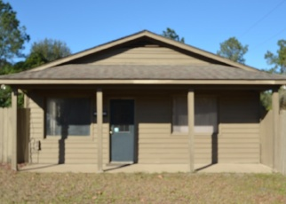 Foreclosed Home en MILLIES WAY DR, Moncks Corner, SC - 29461