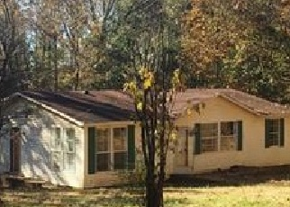 Foreclosed Home in N BRUSHWOOD CIR, Newton, NC - 28658