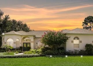 Foreclosed Home in SAVANNAH HOLLY LN, Sanford, FL - 32771