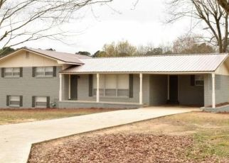 Foreclosed Home in COUNTY ROAD 596, Hanceville, AL - 35077