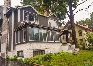 Foreclosed Home in HIGHLAND AVE, Rochester, NY - 14620