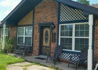 Foreclosed Home in VENTURA LN, Pensacola, FL - 32526