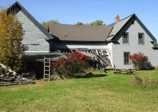 Foreclosure Home in Brewer, ME, 04412,  N MAIN ST ID: F4332948