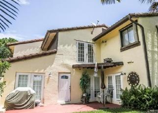 Foreclosed Home en SCOTCH PINE LN, Lake Worth, FL - 33462