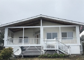 Foreclosed Home in BAMBOO LN, Captain Cook, HI - 96704