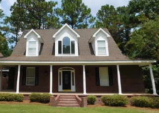 Foreclosed Home in JAMES SWITZER RD, Purvis, MS - 39475