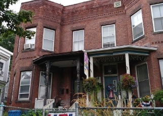 Foreclosed Home in BEECH ST, Holyoke, MA - 01040