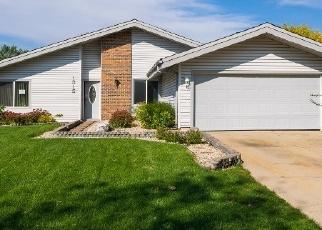 Foreclosed Home en HIALEAH LN, Hanover Park, IL - 60133