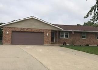 Foreclosed Home en SHEPHERD CT, Sidney, OH - 45365