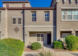 Foreclosed Home en E HUNTINGTON DR, Phoenix, AZ - 85040