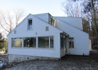 Foreclosed Home en BROADVIEW HTS, Thomaston, CT - 06787