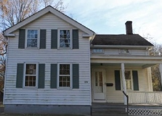 Foreclosure Home in Enfield, CT, 06082,  HAZARD AVE ID: F4333017