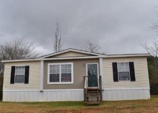 Foreclosure Home in Randolph county, AL ID: F4333019