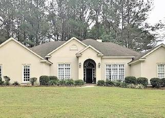 Foreclosed Home en RIDGEVIEW CIR, Valdosta, GA - 31602