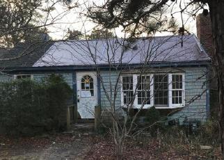 Foreclosure Home in Dennis Port, MA, 02639,  TELEGRAPH RD ID: F4333026