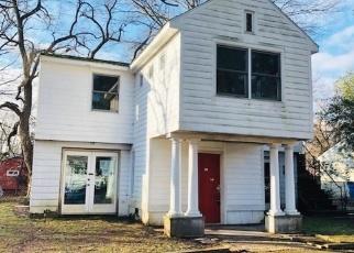 Casa en ejecución hipotecaria in New Haven Condado, CT ID: F4333046