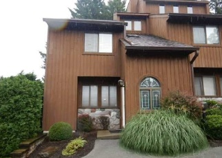 Foreclosed Home en RED CARDINAL CT, Poughkeepsie, NY - 12603
