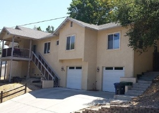 Foreclosed Home en FRESNO ST, Paso Robles, CA - 93446