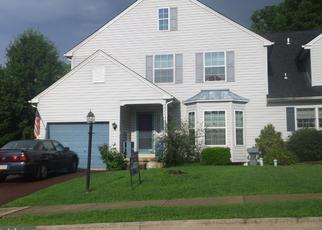 Foreclosed Home en SANDOWN CT, Souderton, PA - 18964