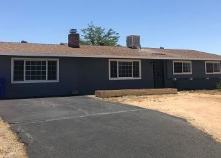 Foreclosed Home en NAMBE CT, Apple Valley, CA - 92308