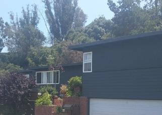 Foreclosed Home en DON DIABLO DR, Los Angeles, CA - 90008