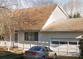 Foreclosed Home in SW 72ND AVE, Tualatin, OR - 97062