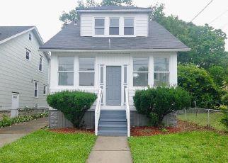 Foreclosed Home in LEXINGTON AVE, Pennsauken, NJ - 08110
