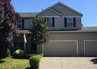 Foreclosed Home in BROADMOOR PL, Woodburn, OR - 97071