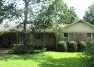 Casa en ejecución hipotecaria in Madison Condado, GA ID: F4333104