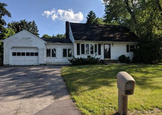 Foreclosed Home en MARWOOD DR, Poughkeepsie, NY - 12601