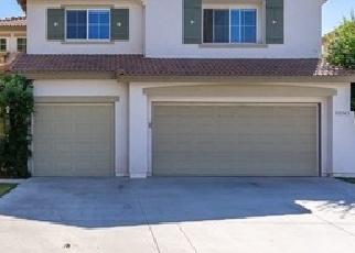 Foreclosed Home en BRAMBLE CT, Lake Elsinore, CA - 92532