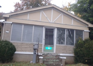 Foreclosed Home in N WEINBACH AVE, Evansville, IN - 47711