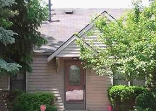 Foreclosed Home in GREENLEAF ST, Roseville, MI - 48066