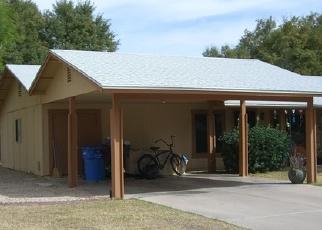 Foreclosed Home en E HOPI ST, Phoenix, AZ - 85044