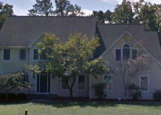 Foreclosed Home in HILLTOP RD, Katonah, NY - 10536