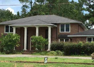 Foreclosed Home en SW 35TH WAY, Gainesville, FL - 32608