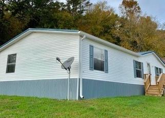 Foreclosed Home in JORDAN RD, Decatur, TN - 37322