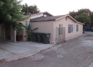 Foreclosed Home in N SANTA FE AVE, Vista, CA - 92083