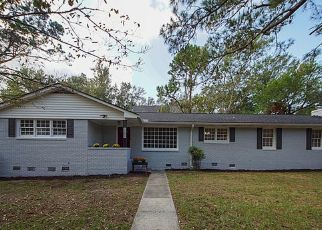 Foreclosed Home en JULIAN CLARK RD, Charleston, SC - 29412