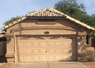 Foreclosed Home en W IRMA LN, Sun City, AZ - 85373