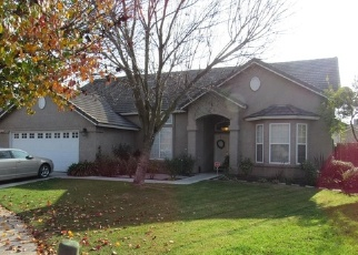 Foreclosed Home in W G ST, Kerman, CA - 93630