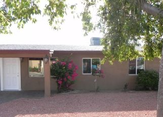 Foreclosed Home en N HOLLYHOCK ST, Surprise, AZ - 85378